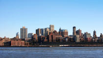 Half-Day Tour of the Bronx, New York City, Walking Tours