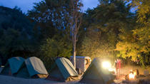 3-Day Yosemite Camping Adventure from San Francisco, San Francisco, Multi-day Tours