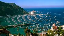 Catalina Island Day Trip, Anaheim & Buena Park, Theme Park Tickets & Tours