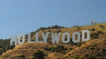 Hollywood Transportation from Anaheim , Anaheim & Buena Park, Bus Services