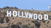 Movie Stars Homes Tour or Madame Tussauds Admission with Universal CityWalk , Anaheim & Buena ...