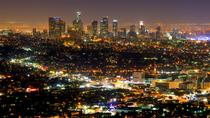 Night City Lights Tour from Anaheim, Anaheim & Buena Park
