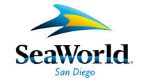Theme Park Transportation: SeaWorld San Diego from Anaheim, Anaheim & Buena Park, Bus Services