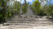 10-Day Yucatan Heritage Tour from Cancun, Cancun, Multi-day Tours