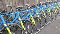 Toronto City Bicycle Rental, Toronto, Bike & Mountain Bike Tours