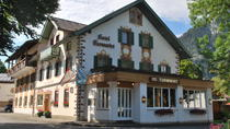 2-Night in Oberammergau Including Laber Mountain Cable Car Ride, Garmisch-Partenkirchen, Overnight ...