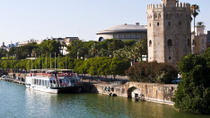 Guadalquivir River Cruise, Seville, Day Cruises