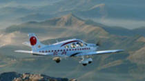 Scenic Flight of Bilbao and The Basque Coast, Bilbao, Air Tours