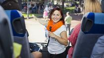 Helsinki Sightseeing Tour With a Live Guide, Helsinki, Bus & Minivan Tours