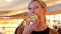 Czech Cuisine Morning Food Tour, Prague, Food Tours