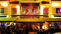 Mango's Cabaret-Style Dinner and Show in Miami Beach, Miami, Dinner Theater