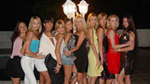Miami Bachelorette Nightlife Package, Miami