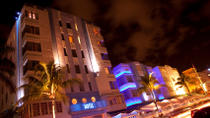 South Beach Bachelor Party Package, Miami, Nightlife
