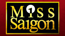 Espectáculo teatral Miss Saigón, London, Theater, Shows & Musicals