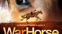 Espectáculo teatral War Horse (Caballo de guerra) en Londres, London, Theater, Shows & Musicals