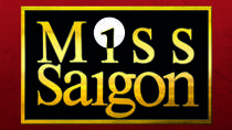 Miss Saigon Theater Show, London, Theater, Shows & Musicals