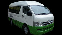 Private One-Way Kuala Lumpur Airport Arrival Transfer, Kuala Lumpur, Airport & Ground Transfers