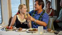 Oahu Sunset Dinner Cruise - Fine Dining, Oahu, Dinner Cruises
