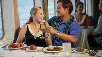 Valentine's Day Oahu Sunset Dinner Cruise - Fine Dining, Oahu, Valentine's Day