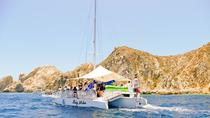 Los Cabos Private Sea Adventure: Snorkeling with Sunset Cruise, Los Cabos, Sunset Cruises