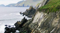 Full Day Tour of The Dingle Peninsula and Slea Head, Killarney, Day Trips