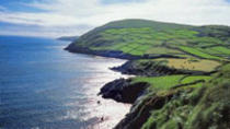 Full Day Tour of The Ring of Kerry, Killarney, Day Trips