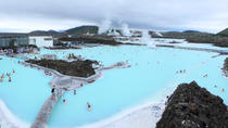 Private Round-Trip Transport to Blue Lagoon from Reykjavik, Reykjavik, Private Sightseeing Tours