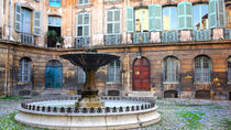 Marseille Shore Excursion: Private Tour of Aix-en-Provence and Cassis, Marseille, Ports of Call...