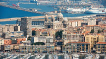 Marseille Shore Excursion: Private Tour of Marseille and Aix-en-Provence, Marseille, Ports of Call ...