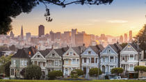 San Francisco Foreign Language City Tour, San Francisco, Bus & Minivan Tours