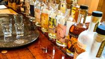 West of Seattle's Best Distillery Tours, Seattle, Bar, Club & Pub Tours