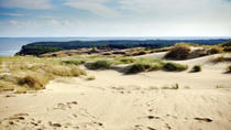Private Tour: Curonian Spit National Park Day Trip from Vilnius, Vilnius, null