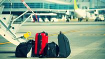 Vilnius Airport Departure Private Transfer, Vilnius, Airport & Ground Transfers