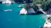 Small-Group Coromandel Peninsula Day Trip from Auckland, Auckland, Bus & Minivan Tours