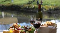 Small-Group Matakana Coast Food and Wine Tour from Auckland, Auckland, Air Tours