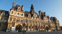 Paris Walking Tour: Discover the Marais District, Paris, Bike & Mountain Bike Tours