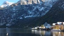 Hallstatt Tour from Salzburg, Salzburg, Sightseeing & City Passes