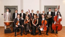 Mozart in Residenz Chamber Orchestra Concert in Salzburg, Salzburg, Concerts & Special Events