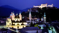 The Sound of Salzburg Show with Optional Dinner, Salzburg, Dinner Packages