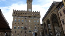 Private Walking Tour: Florence And All Its Beauty, Florence, Walking Tours