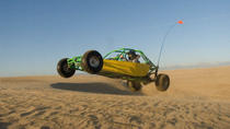 Mini Baja Buggy Half-Day Tour from Las Vegas, Las Vegas, Air Tours