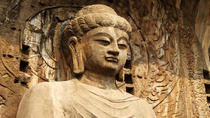 One Day Luoyang Highlights Tour from Xi'an by High-speed Train, Xian, Day Trips