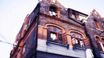 Private Shanghai Day Tour: Jewish Refugees Culture And The Bund Architectural Beauty Experience,...