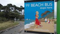 Bus to Malibu Beaches from Los Angeles, Los Angeles, Bus Services