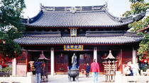 2-Hour Walking Tour: Along The Local Off The Beaten Area In Shanghai, Shanghai, Half-day Tours