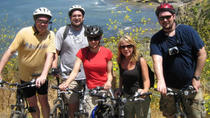 La Jolla Coastal Bike Tour, San Diego, Bike & Mountain Bike Tours