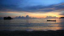 Bali Sunset Dinner Cruise, Bali, Night Cruises
