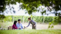 Tours for Two: Private Mornington Peninsula Luxury Food and Wine Tasting Day Trip from Melbourne, ...