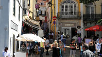 Full-Day Small-Group Fabulous Sintra and Cascais Tour from Lisbon, Lisbon, Full-day Tours