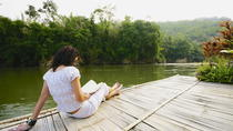 2-Day River Kwai Jungle Rafts Experience from Bangkok, Bangkok, Multi-day Tours